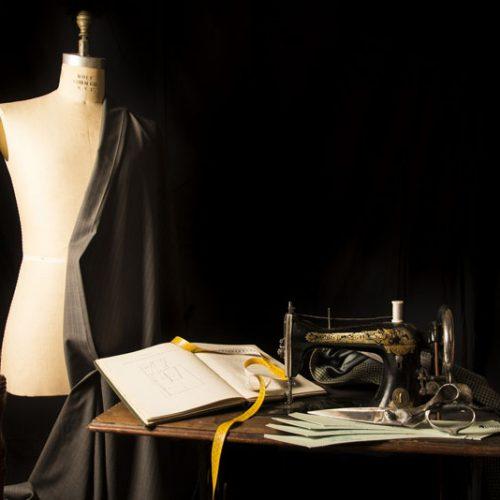 Kits de couture