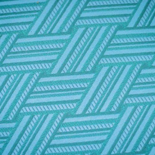 Tissu coussin
